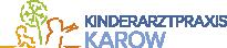 Kinderarzt Karow
